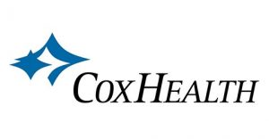 Coxmedical_large