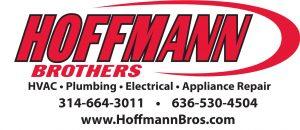 Hoffmann Bros