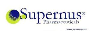 Supernus