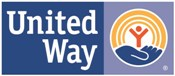 https://efmk.org/wp-content/uploads/2013/01/United-Way.jpg