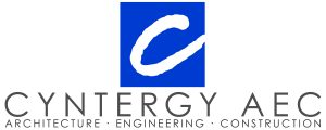 cyntergy aec Logo