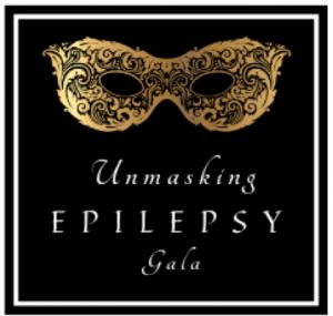 Unmasking Epilepsy Gala Logo small copy